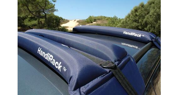 HandiWorld Handirack Oppblåsbart takstativ